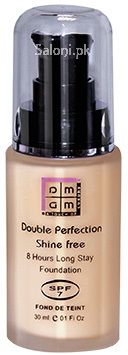foundations_double_perfection_shine1__06852.1416302336.1280.1280.jpg