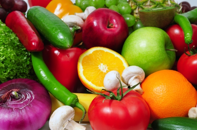 fruit-veggies-120529.jpg