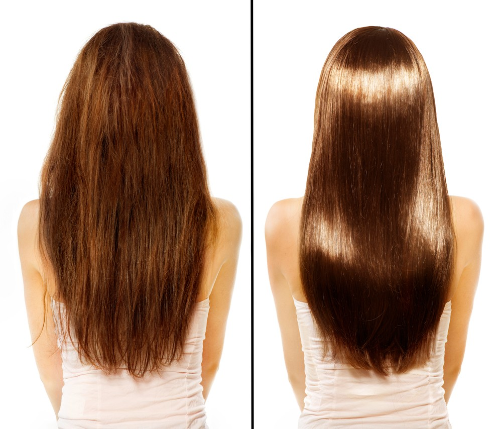 The Best Edge Control Products for TexturedHair The Best Edge Control Products for TexturedHair new foto