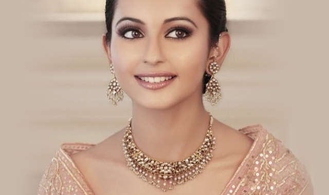 indian-bridal-makeup