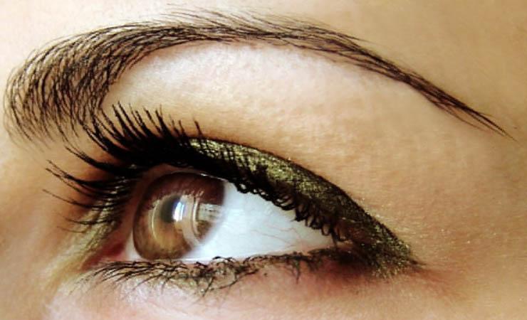 matching-eye-makeup-for-brown-eyes.jpg
