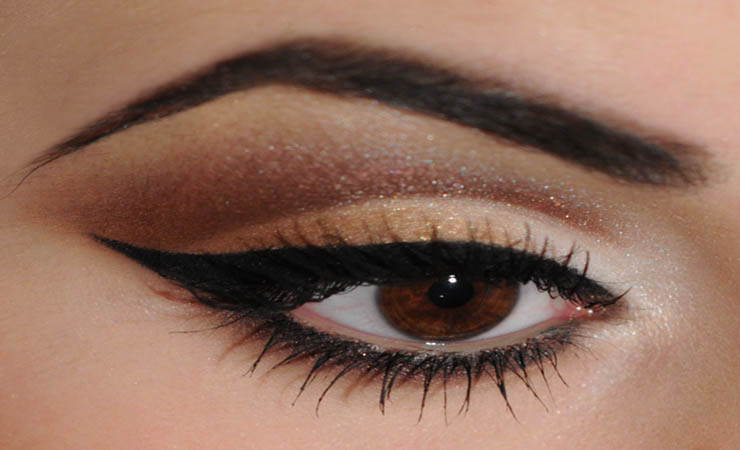neutral-makeup-for-brown-eyes