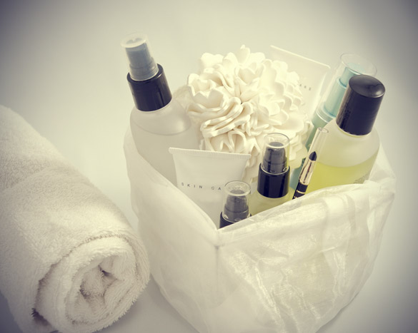 Oil-free-Skin-Care-Products