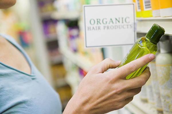 organic-shampoo1.jpg