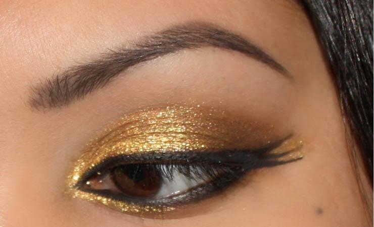 shimmer-eye-make-up-for-brown-eyes