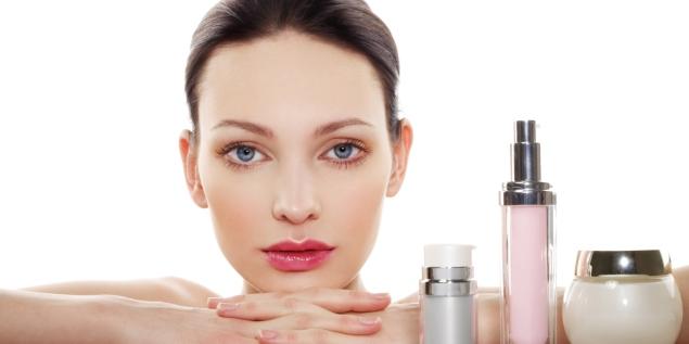skin-care-tips-22