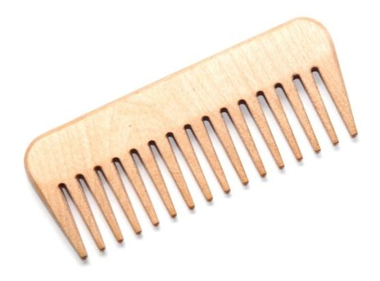 wooden-comb1.jpg