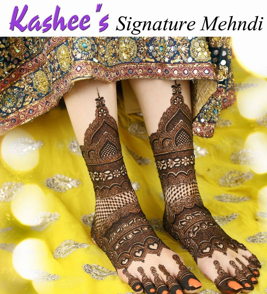Bridal Mehndi Charges : Saloni health beauty supply
