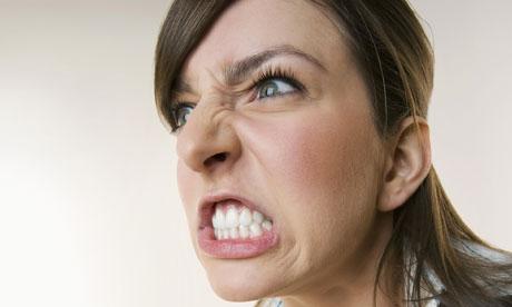 an-angry-woman-007.jpg
