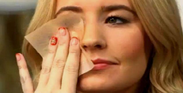 best-blotting-papers-oily-skin-1.jpg