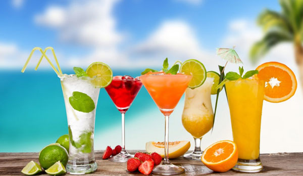 droz-summer-drinks.jpg