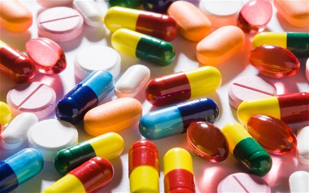 drugs_2929014b.jpg