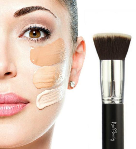 Foundation-Makeup-Brush.jpg