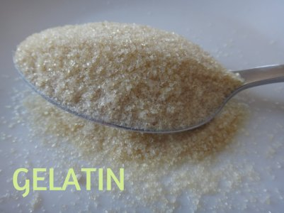 gelatin11