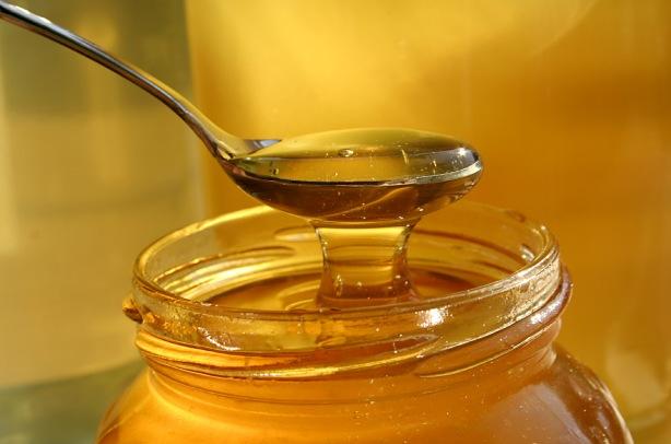 honey-2.jpg