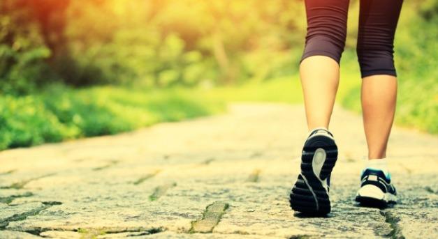 is-walking-good-exercise-1.jpg