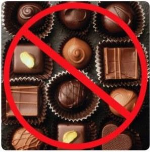 no_chocolate
