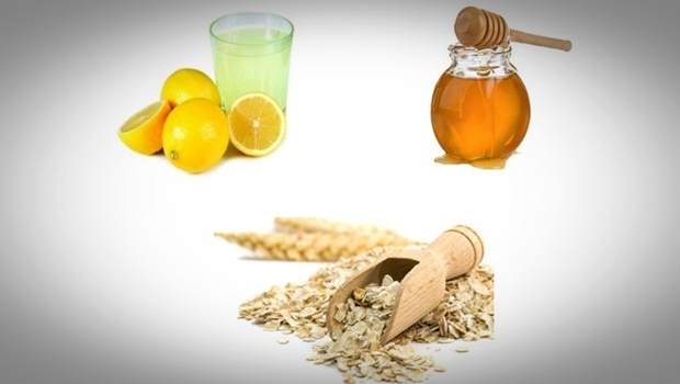 oatmeal-powder-honey-and-lemon-juice.jpg