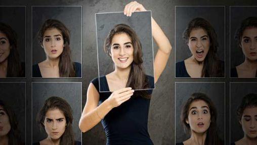 personality.jpg.653x0_q80_crop-smart.jpg