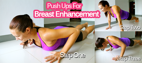 push-ups-for-breast-enhancement.png