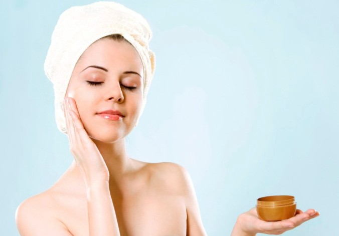 Skin-Care-Products-for-Taking-Care.jpg