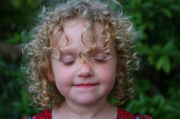 smackdown_curly_hair6-e1309797411348.jpg