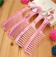 Sweet-Hello-Kitty-Design-Kids-Hair-Combs-Lady-s-Comfortable-Touch-Female-Beauty-Makeup-Cosmetics-Comb.jpg