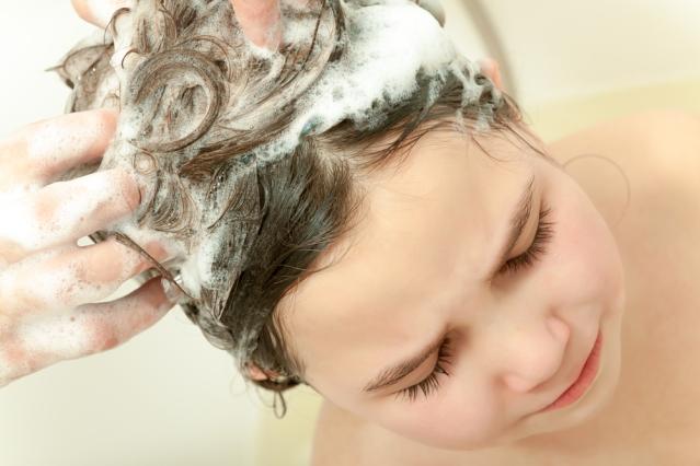 Vine-Vera-Preventing-Tangled-Hair-For-Little-Ones-Shampoo.jpg