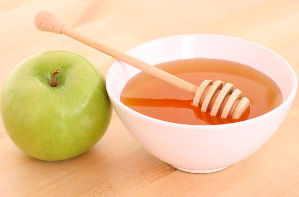 Apple-and-Honey-Challah-.jpg
