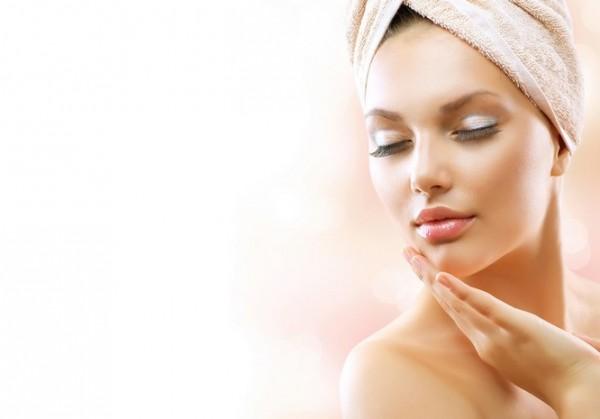 Beauty-Tips-600x419.jpg