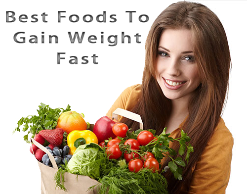 Best Foods To Gain Weight.png