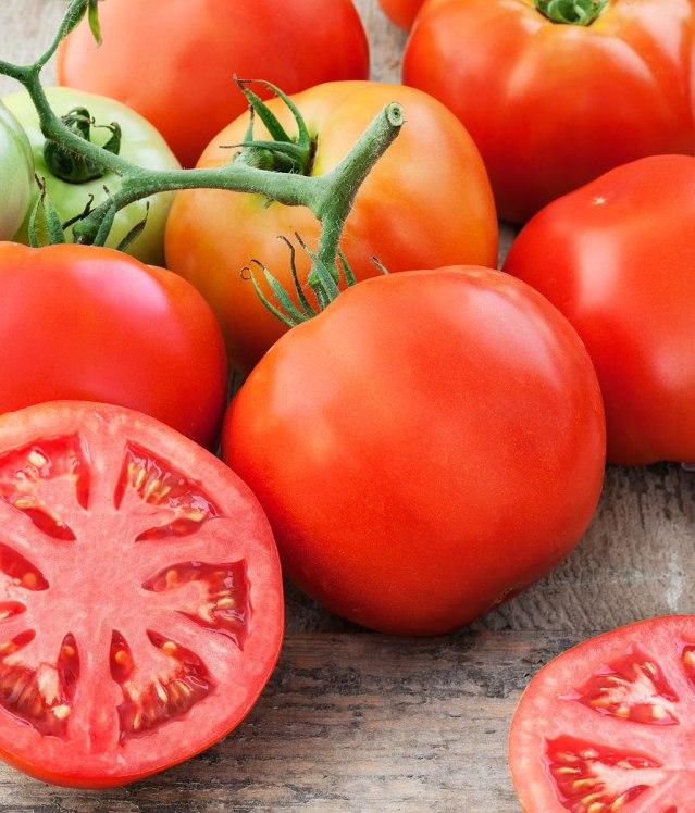 big-beef-tomato.jpg