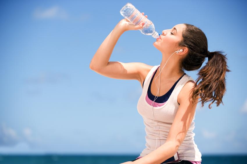 girl-drinking-bottled-water.jpg