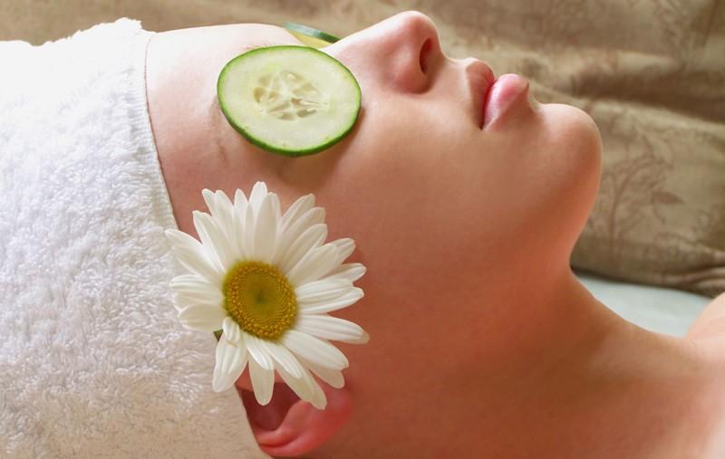 Natural-Homemade-Beauty-Tips-For-Oily-Skin-Face.jpg