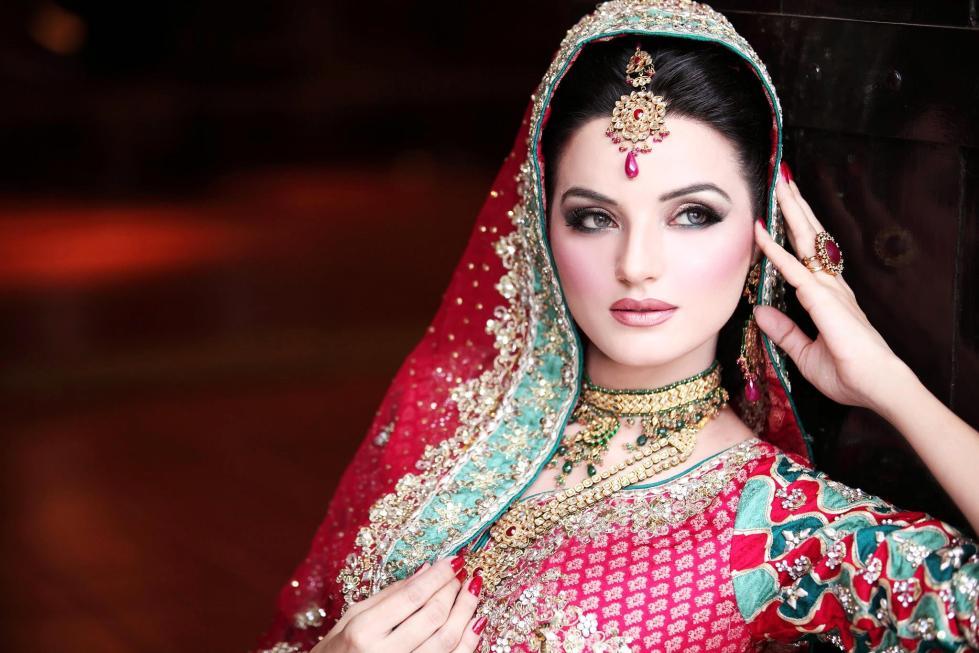 pakistani-bridal-2016-makeup.jpg