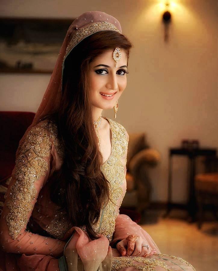 Pakistani-Bridal-wedding-Hairstyles-Trend-26-1.jpg