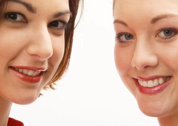 women-different-ages-2_ieckve.jpg