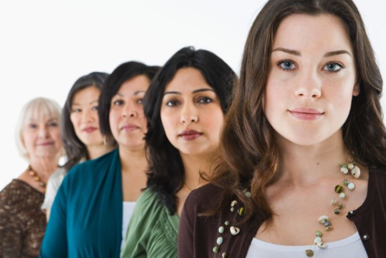 women-different-ages-and-ethinicity_oncology-news-australia.jpg