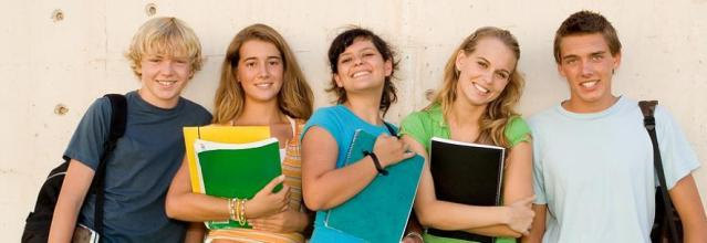 bigstock_Group_Of_Teenagers_Students_3403007_19.jpg