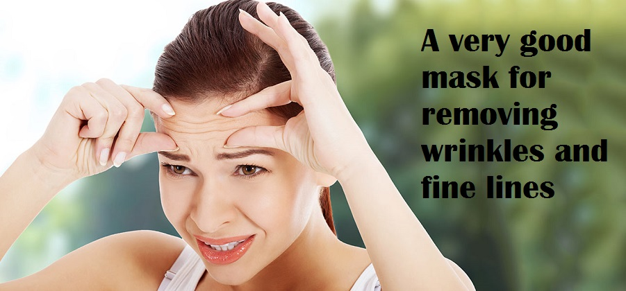 Get-Rid-Of-Forehead-Wrinkles.jpg