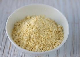 gram-flour-upper-lip-hair-removal-lifestylica