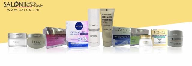 10-best-selling-whitening-night-cream