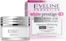 5907609345721_intensive_whitening_night_cream_50ml__80972-1402898048-500-750