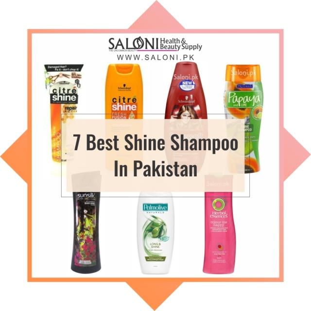 7-best-shine-shampoo-in-pakistan