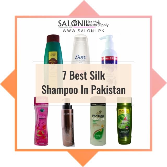 7-best-silk-shampoo-in-pakistan
