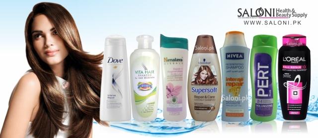 best-7-hair-repair-shampoo