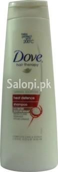 dove_shampoo_heat_defence_1__94849-1386827972-500-750