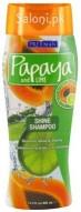 freeman_papaya_and_lime_shine_shampoo__01280-1401451536-500-750