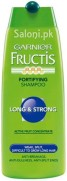 garnier_fructis_long_strong_shampoo_100ml_1__19249-1395055262-500-750
