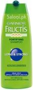 garnier_fructis_long_strong_shampoo_100ml_1__19249-1395055262-500-750